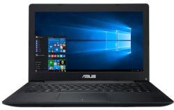 ASUS X453SA-WX075T