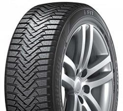 Laufenn I Fit LW31 XL 225/40 R18 92V