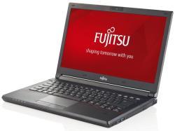 Fujitsu LIFEBOOK E544 E5440M0004BG