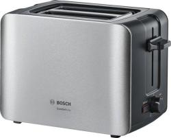 Bosch TAT6A913 Тостери