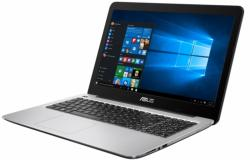 ASUS VivoBook X556UQ-XX449D
