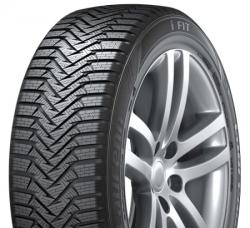 Laufenn I Fit LW31 XL 215/55 R16 97H