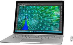 Microsoft Surface Book i7 1TB