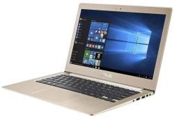 ASUS ZenBook U303UA-FN374T