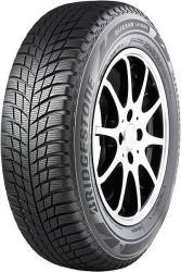 Bridgestone Blizzak LM001 XL 255/35 R19 96V