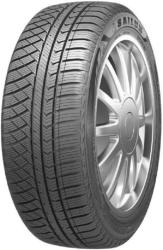 Sailun Atrezzo 4Seasons 185/65 R15 88T