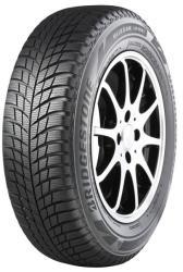 Bridgestone Blizzak LM001 215/45 R20 95V