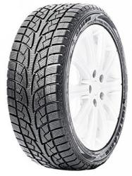 Sailun Ice Blazer WSL2 XL 245/40 R18 97V