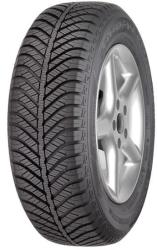 Goodyear Vector 4Season Gen-2 225/55 R17 97V