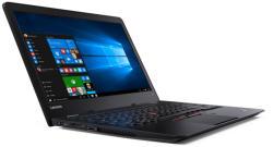 Lenovo ThinkPad 13 20GJ0048GE