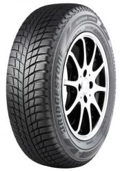 Bridgestone Blizzak LM001 XL 215/55 R17 94V