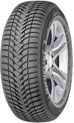 Michelin Alpin A4 GRNX XL 185/55 R16 87H