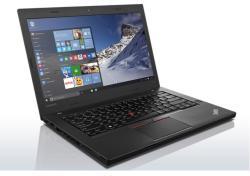 Lenovo ThinkPad T460p 20FW0041BM
