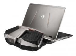 ASUS ROG GX700VO-GB012T