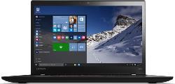 Lenovo ThinkPad T460s 20F9S0P400