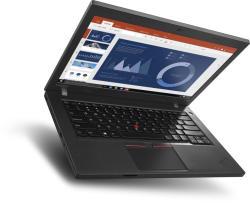 Lenovo ThinkPad L460 20FU002VGE