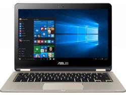 ASUS VivoBook Flip TP301UJ-C4018T