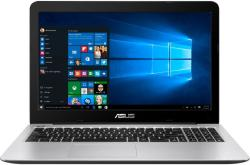 ASUS VivoBook X556UQ-XX018T