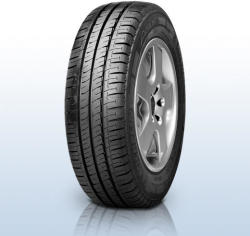 Michelin Agilis GRNX XL 225/55 R17 104/102H