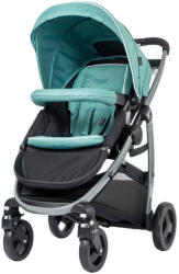 Graco Modes 3 in 1