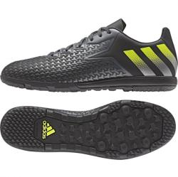 Adidas ACE 16.2 CAGE