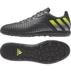 Adidas ACE 16.2 CAGE