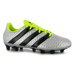Adidas Ace 16.4 FG