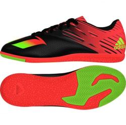 Adidas Messi 15.3 Indoor