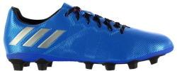 Adidas Messi 16.4 FG