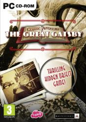 Mastertronic The Great Gatsby (PC)