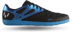 Adidas Messi 15.4 ST