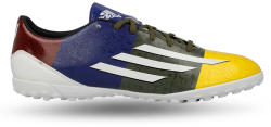 Adidas Messi F10 TF
