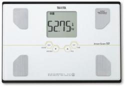 Tanita BC-313