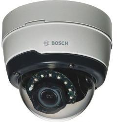 Bosch FLEXIDOME IP outdoor 5000 IR (NDI-50051-A3)