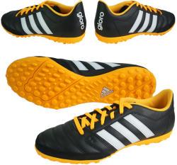 Adidas Gloro TF