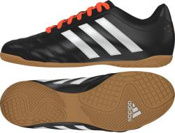 Adidas Goletto IN