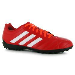 Adidas Goletto