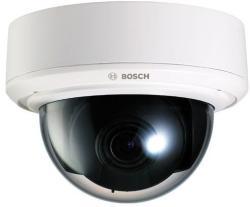 Bosch FLEXIDOME AN indoor 4000 (VDN-276-10)