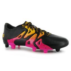 Adidas X 15.3 FG