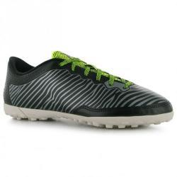 Adidas X 15.3 CG TF
