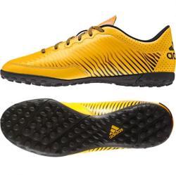 Adidas X 15.3 CG