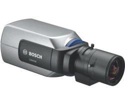 Bosch DINION AN 5000 (VBN-5085-C11)