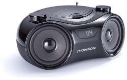 Thomson RCD210U