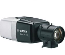 Bosch DINION IP 7000 HD (NBN-71022-B)