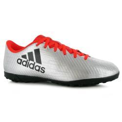 Adidas X 16.4