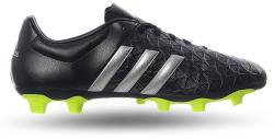 Adidas AC 15.4 FXG
