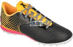 Adidas X 15.2 CG