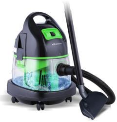 Conti Cleanplus (CU-205)