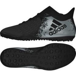 Adidas X 16.2 CAGE
