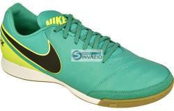 Nike TiempoX Genio II IC
